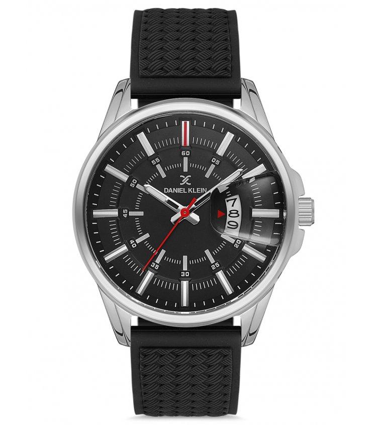 Мъжки часовник DANIEL KLEIN D0435