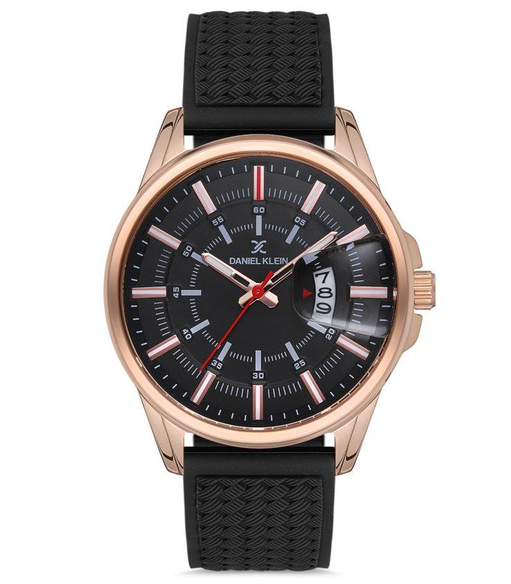 Мъжки часовник DANIEL KLEIN D0436