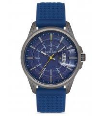 Мъжки часовник DANIEL KLEIN D0437