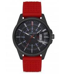 Мъжки часовник DANIEL KLEIN D0438