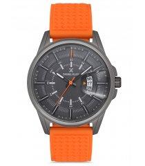 Мъжки часовник DANIEL KLEIN D0439