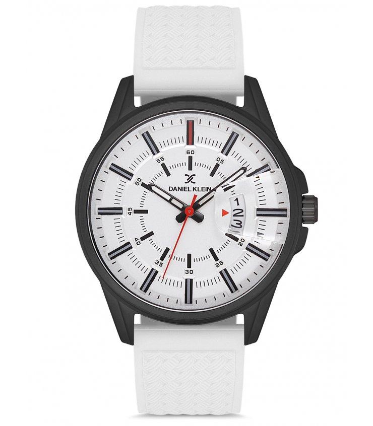 Мъжки часовник DANIEL KLEIN D0440