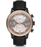 Мъжки часовник SANTA BARBARA POLO & RACQUET CLUB 3043