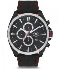 Мъжки часовник SANTA BARBARA POLO & RACQUET CLUB 3098