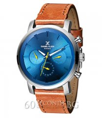 Мъжки часовник DANIEL KLEIN 7003-4