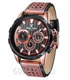 Мъжки часовник DANIEL KLEIN 0101