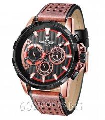 Мъжки часовник DANIEL KLEIN 9101