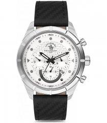 Мъжки часовник SANTA BARBARA POLO & RACQUET CLUB 3178