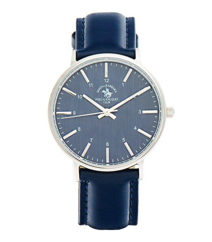 Мъжки часовник SANTA BARBARA POLO & RACQUET CLUB 3198