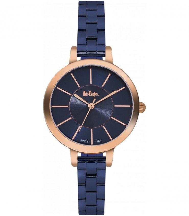 Дамски часовник Lee Cooper 2373