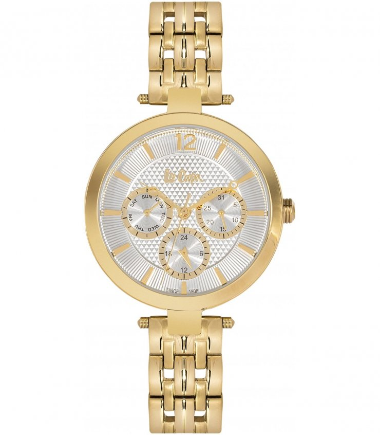 Дамски часовник Lee Cooper 2374