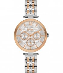Дамски часовник Lee Cooper 2375