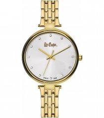 Дамски часовник Lee Cooper 2376