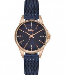 Дамски часовник Lee Cooper 2381