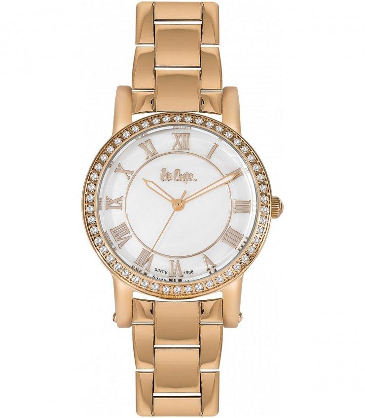 Дамски часовник Lee Cooper 2383