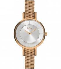 Дамски часовник Lee Cooper 2248