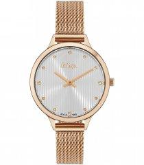 Дамски часовник Lee Cooper 2252