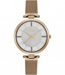 Дамски часовник Lee Cooper 2259