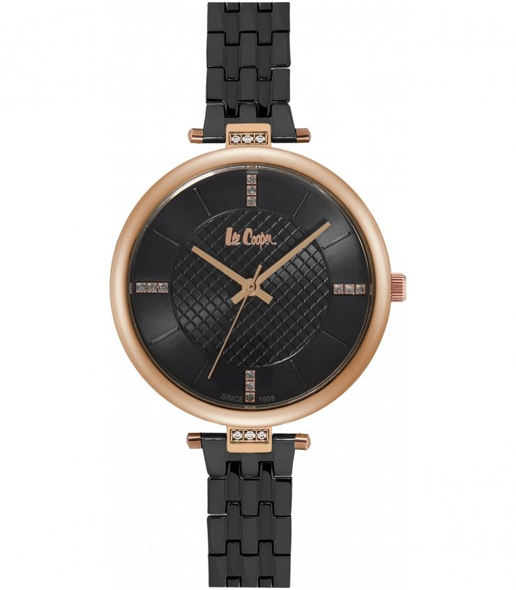 Дамски часовник Lee Cooper 2260