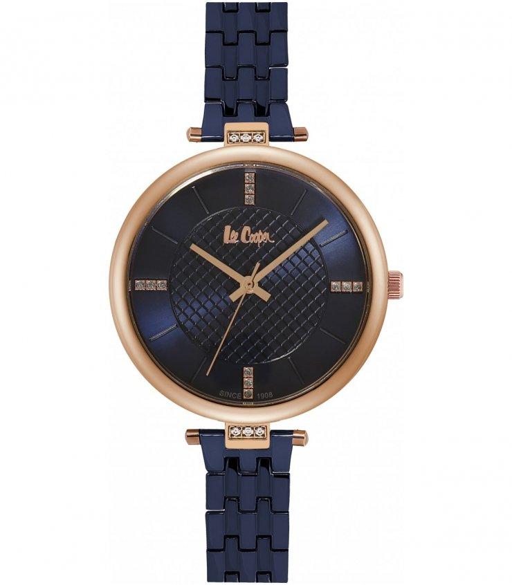 Дамски часовник Lee Cooper 2261