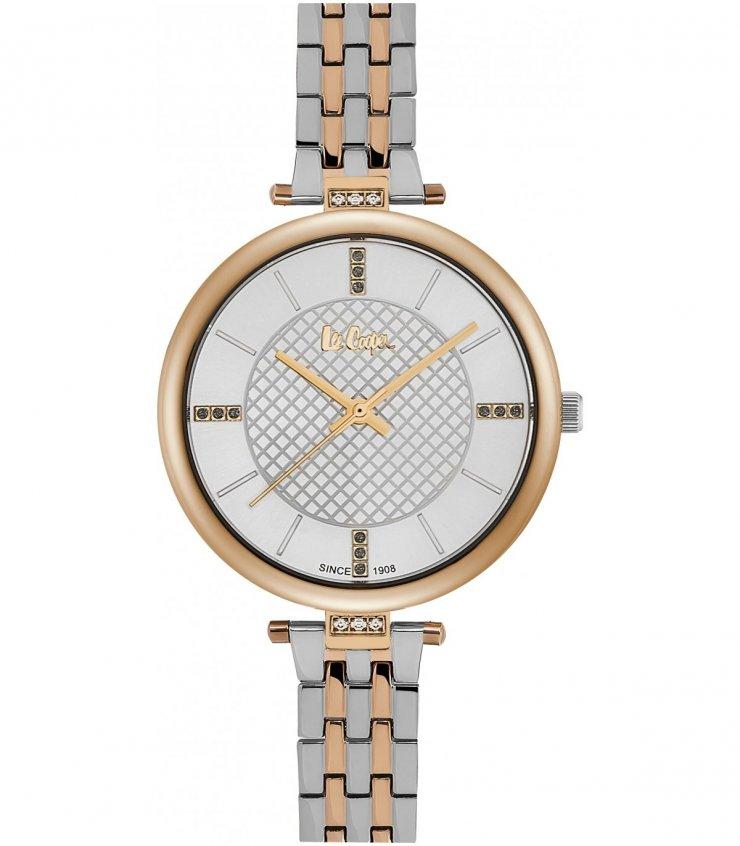 Дамски часовник Lee Cooper 2262
