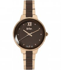 Дамски часовник Lee Cooper 2266