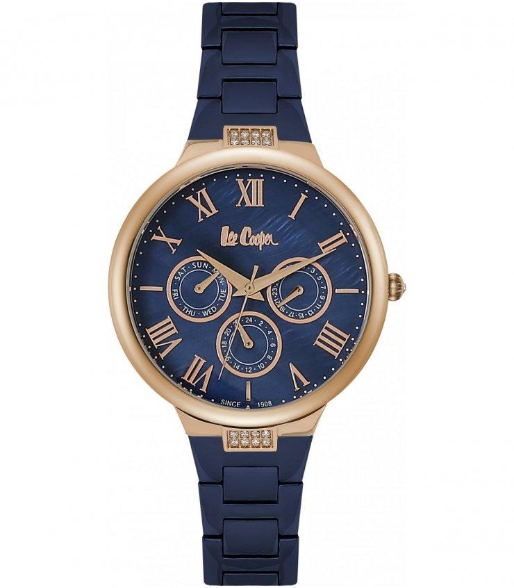 Дамски часовник Lee Cooper 2270
