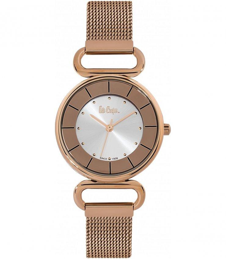 Дамски часовник Lee Cooper 2271