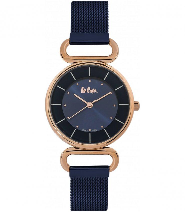 Дамски часовник Lee Cooper 2272