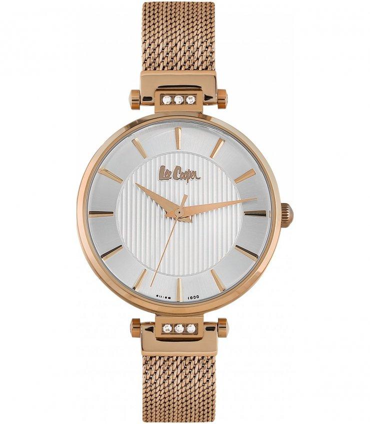 Дамски часовник Lee Cooper 2278