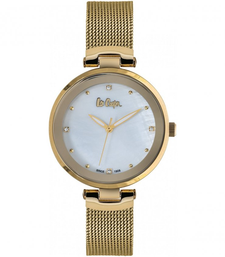 Дамски часовник Lee Cooper 2279