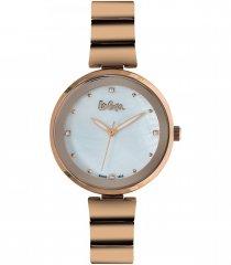 Дамски часовник Lee Cooper 2282