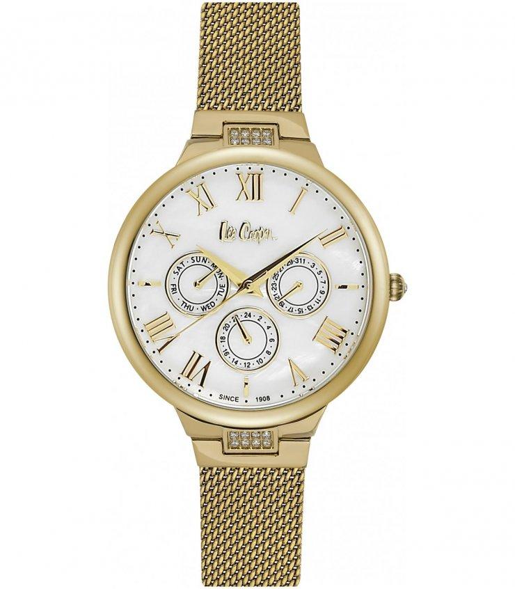 Дамски часовник Lee Cooper 2287