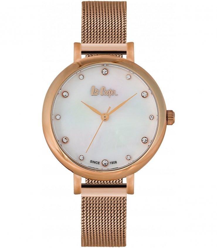Дамски часовник Lee Cooper 2292