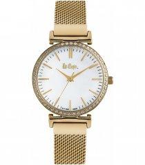 Дамски часовник Lee Cooper 2294