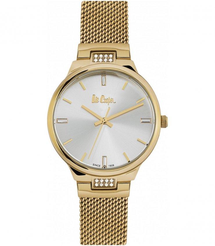 Дамски часовник Lee Cooper 2296