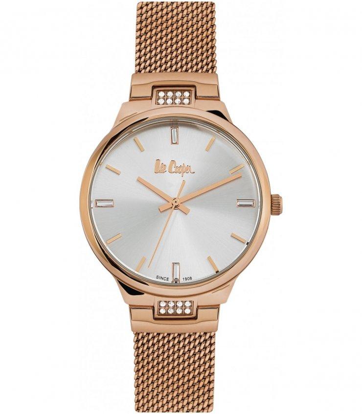 Дамски часовник Lee Cooper 2298
