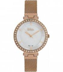 Дамски часовник Lee Cooper 2302