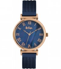 Дамски часовник Lee Cooper 2305