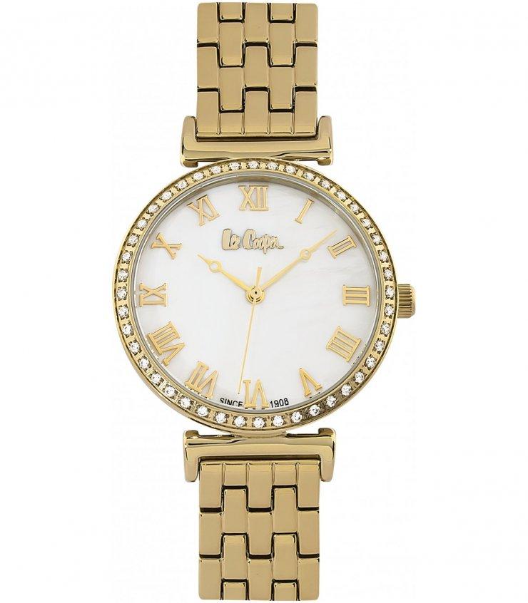 Дамски часовник Lee Cooper 2306
