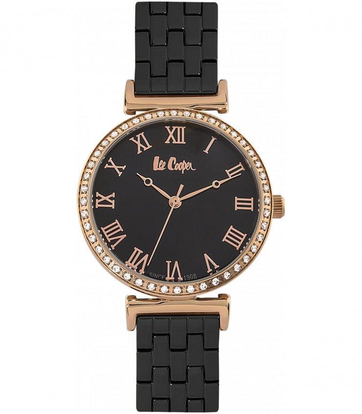 Дамски часовник Lee Cooper 2307