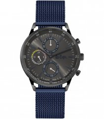 Мъжки часовник Lee Cooper 2508