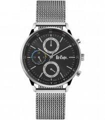 Мъжки часовник Lee Cooper 2309