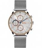 Мъжки часовник Lee Cooper 2310