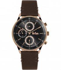 Мъжки часовник Lee Cooper 2313