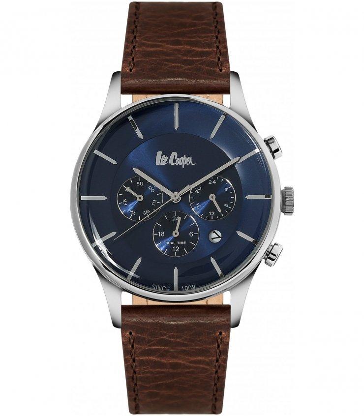 Мъжки часовник Lee Cooper 2315
