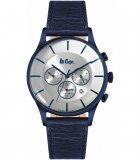 Мъжки часовник Lee Cooper 2316