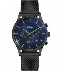 Мъжки часовник Lee Cooper 2317