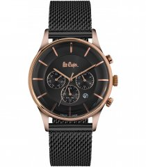 Мъжки часовник Lee Cooper 2318