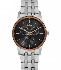 Мъжки часовник Lee Cooper 2319
